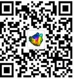 马坚:经典心脏电生理学系列讲座系列课程介绍