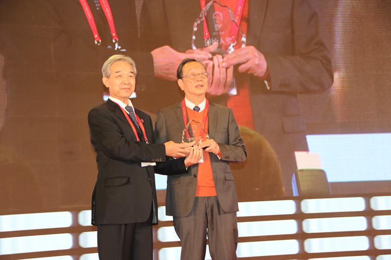 新时代铸就心长城——第二十七届长城国际心脏病学会议盛大开幕