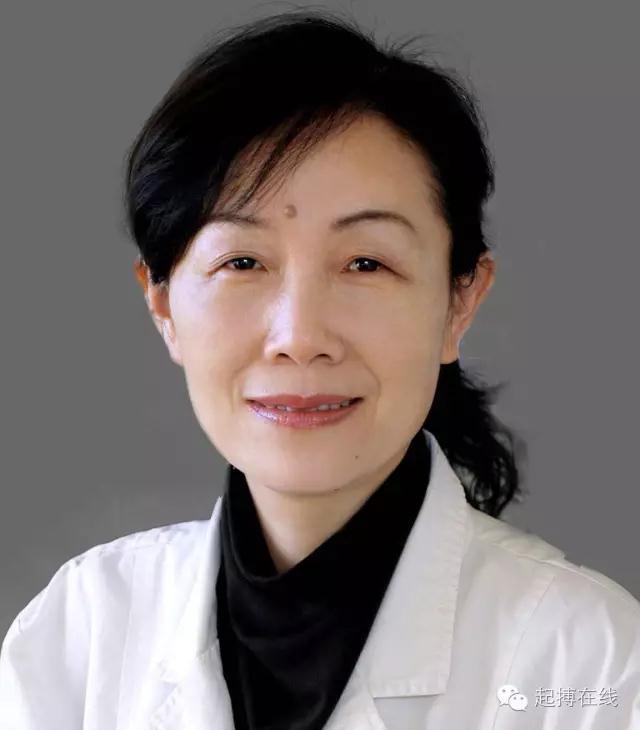 星火计划是云南地区青年医生基础培训的新起点